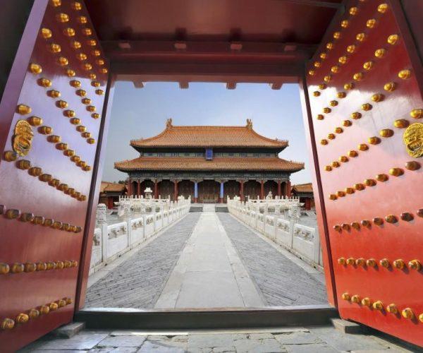 中國旅遊天地線 NEWS & TIPS