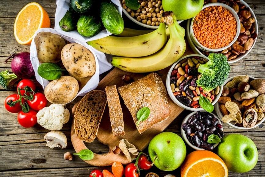 不吃早飯血糖值指數高 丘思欣講解預防糖尿病患者