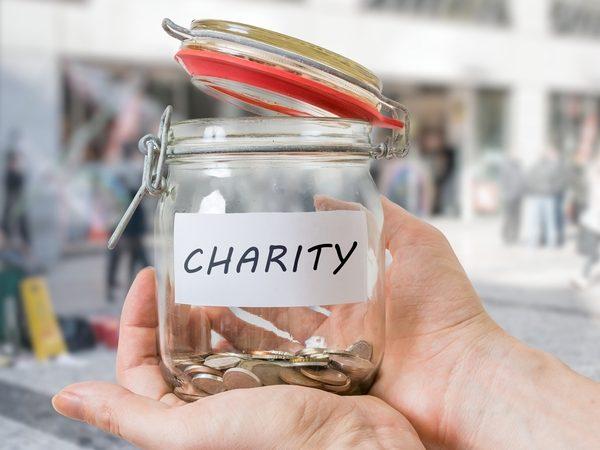 公益慈善募款應遵照的二十條法律法規規定