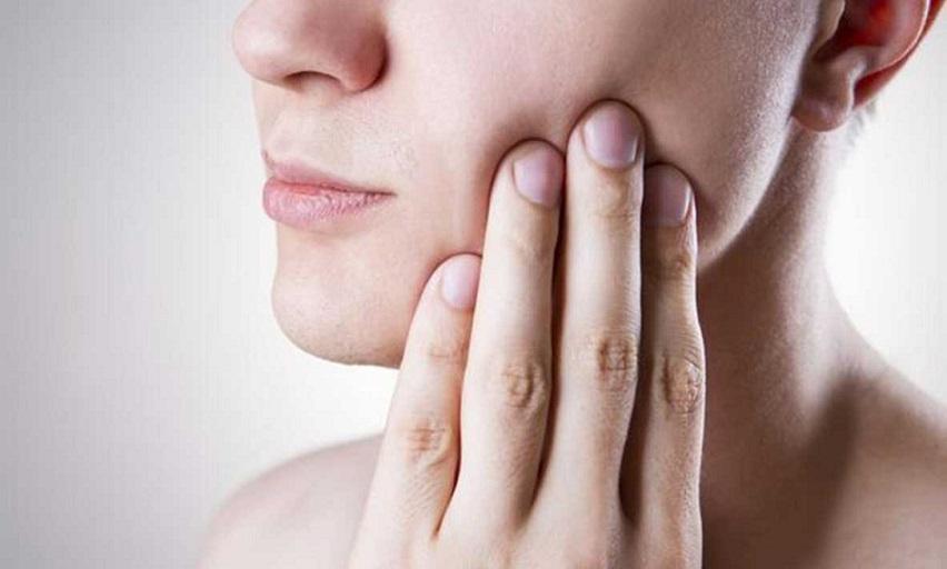 牙疼自行吃藥會掩蓋哪些問題