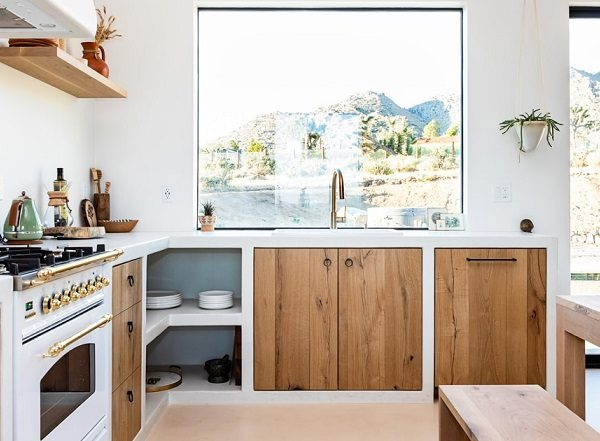 定制櫥櫃與安裝步驟,你確實清晰嗎?