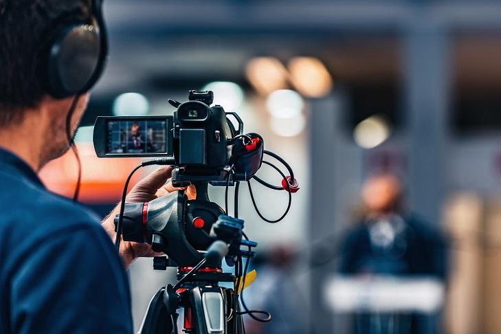 怎樣做工廠品牌形象宣傳短視頻
