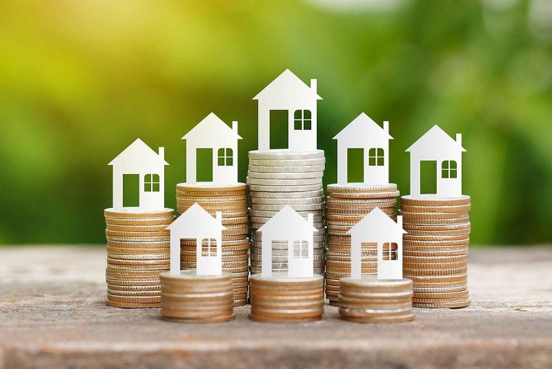 日本房地產現狀及其投資價值詳細分析