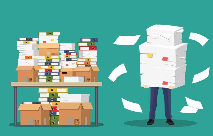 印刷包裝人務必瞭解的印刷設計方案與生產製造關鍵點