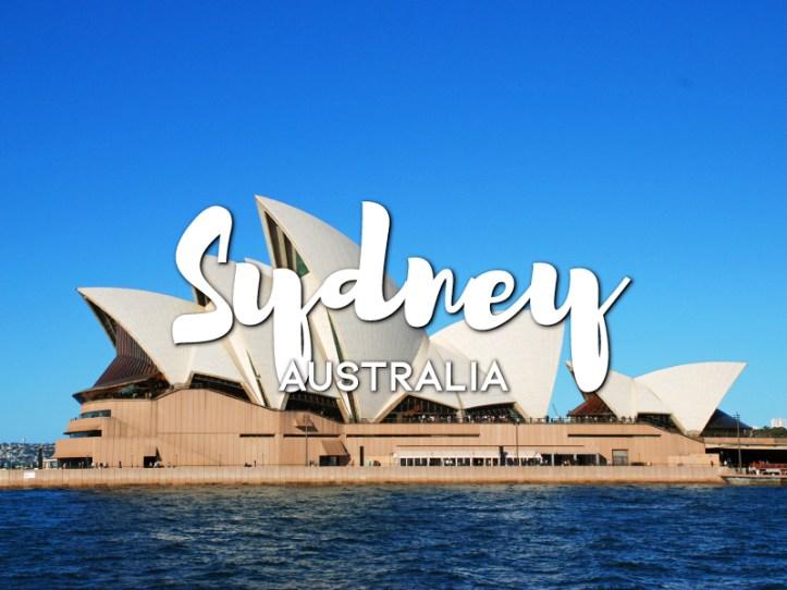 2021年QS高校全新排行公佈,悉尼大學超出墨大,位居全澳第二