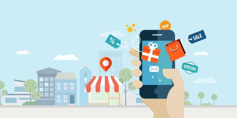 App行銷推廣社交媒體遊戲玩法